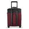 Wide Carry-On Expandable Spinner - image6