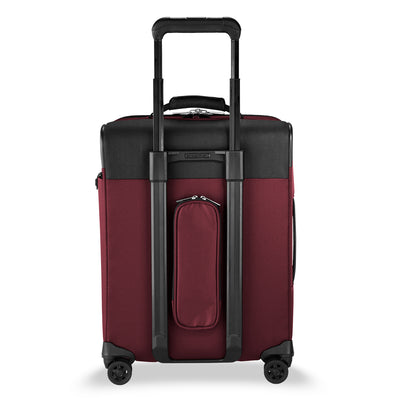 Wide Carry-On Expandable Spinner - thumb6