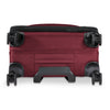 Wide Carry-On Expandable Spinner - image9