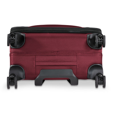 Wide Carry-On Expandable Spinner - thumb9