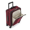 Wide Carry-On Expandable Spinner - image11