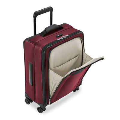 Wide Carry-On Expandable Spinner - thumb11
