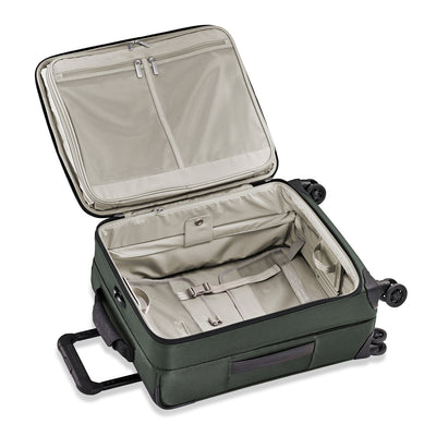 Wide Carry-On Expandable Spinner - thumb13