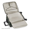Wide Carry-On Expandable Spinner - image14