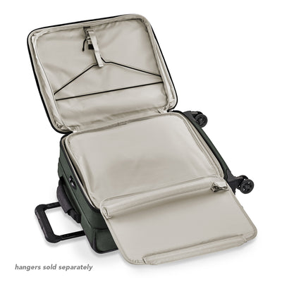 Wide Carry-On Expandable Spinner - thumb14
