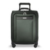 Wide Carry-On Expandable Spinner - image12