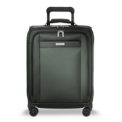 Wide Carry-On Expandable Spinner - thumb12
