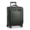 Wide Carry-On Expandable Spinner - image15
