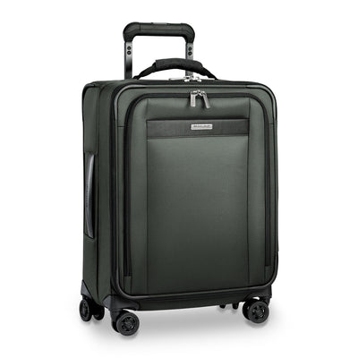 Wide Carry-On Expandable Spinner - thumb15
