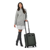 Wide Carry-On Expandable Spinner - image21