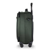 Wide Carry-On Expandable Spinner - image18