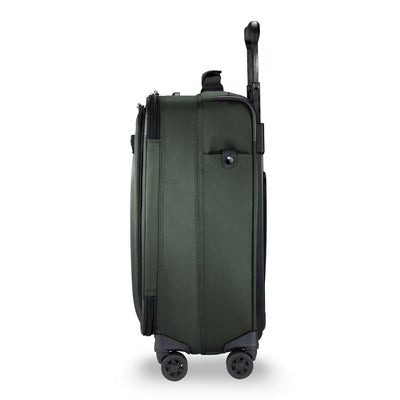 Wide Carry-On Expandable Spinner - thumb18