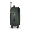 Wide Carry-On Expandable Spinner - image16