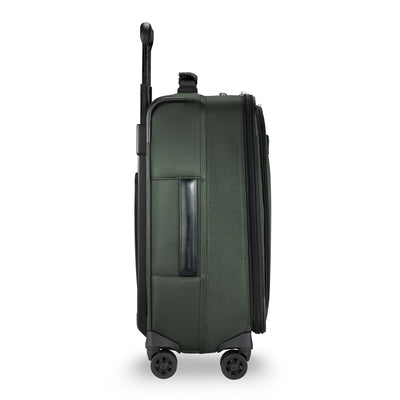 Wide Carry-On Expandable Spinner - thumb16