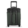 Wide Carry-On Expandable Spinner - image17