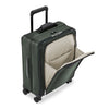 Wide Carry-On Expandable Spinner - image22