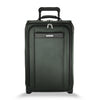 Tall Carry-On Expandable Upright (Two-Wheel) - image1