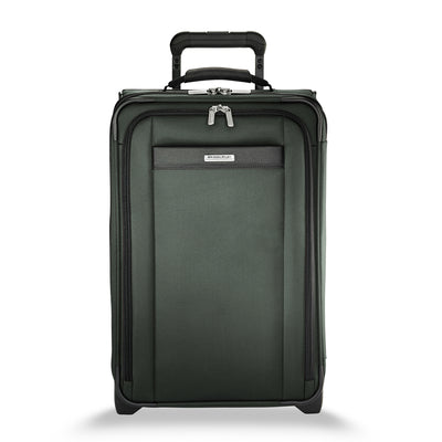 Tall Carry-On Expandable Upright (Two-Wheel) - thumb8