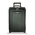 Tall Carry-On Expandable Upright (Two-Wheel)