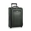 Tall Carry-On Expandable Upright (Two-Wheel) - image4