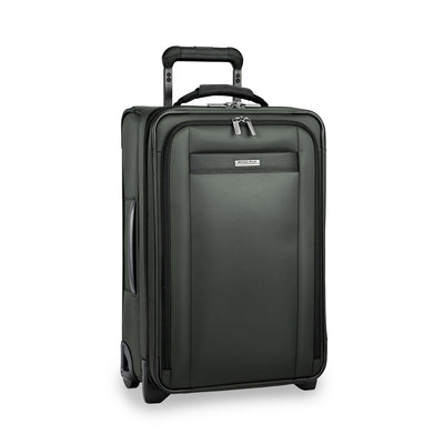 Tall Carry-On Expandable Upright (Two-Wheel) - thumb4