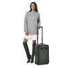 Tall Carry-On Expandable Upright (Two-Wheel) - image7