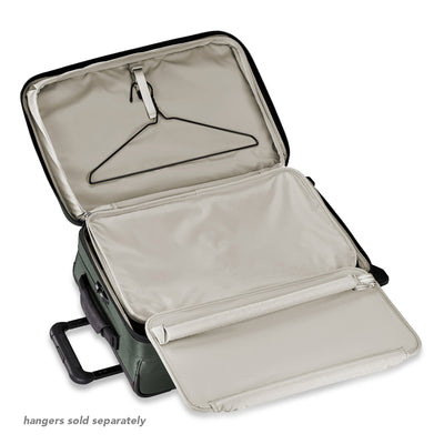 Tall Carry-On Expandable Upright (Two-Wheel) - thumb3