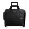 Rolling Cabin Bag (Two-Wheel) - image10