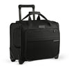 Rolling Cabin Bag (Two-Wheel) - image11