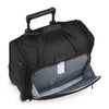 Rolling Cabin Bag (Two-Wheel) - image12