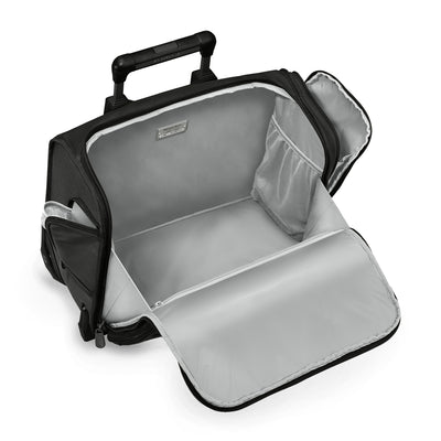 Rolling Cabin Bag (Two-Wheel) - thumb9