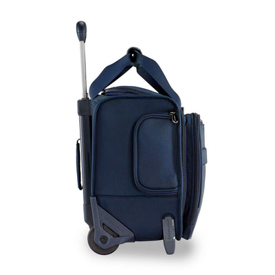 Rolling Cabin Bag (Two-Wheel) - thumb6