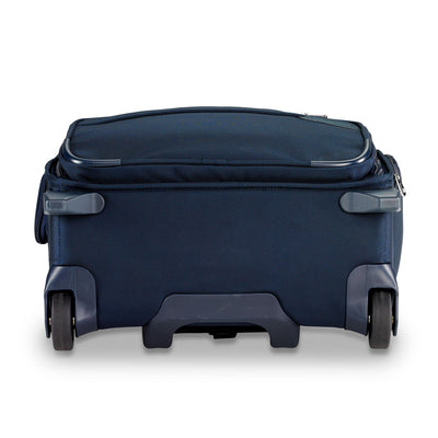 Rolling Cabin Bag (Two-Wheel) - thumb8