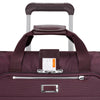Limited Edition Rolling Cabin Bag (Two Wheel) - image12