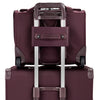 Limited Edition Rolling Cabin Bag (Two Wheel) - image17