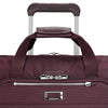 Limited Edition Rolling Cabin Bag (Two Wheel) - image11