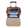 Limited Edition Rolling Cabin Bag (Two Wheel) - image3