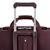 Limited Edition Rolling Cabin Bag (Two Wheel) - image9