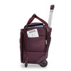 Limited Edition Rolling Cabin Bag (Two Wheel) - image7