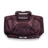 Limited Edition Rolling Cabin Bag (Two Wheel) - image14