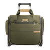 Rolling Cabin Bag (Two-Wheel) - image13
