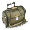 Rolling Cabin Bag (Two-Wheel) - image15