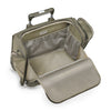 Rolling Cabin Bag (Two-Wheel) - image16