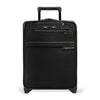 Commuter Expandable Carry-On Upright Suitcase - image1