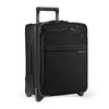 Commuter Expandable Carry-On Upright Suitcase - image4