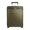 Commuter Expandable Carry-On Upright Suitcase - image5