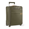Commuter Expandable Carry-On Upright Suitcase - image8