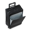 International Carry-On Expandable Wide-body Upright (Two-Wheel) - image5