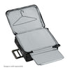 International Carry-On Expandable Wide-body Upright (Two-Wheel) - image3