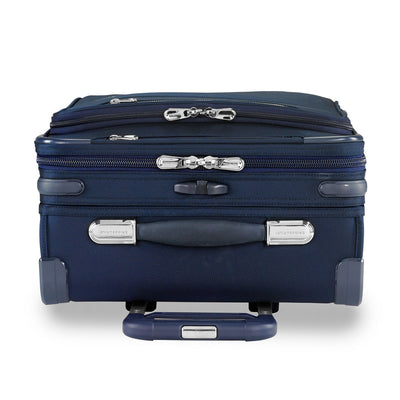 International Carry-On Expandable Wide-body Upright (Two-Wheel) - thumb14